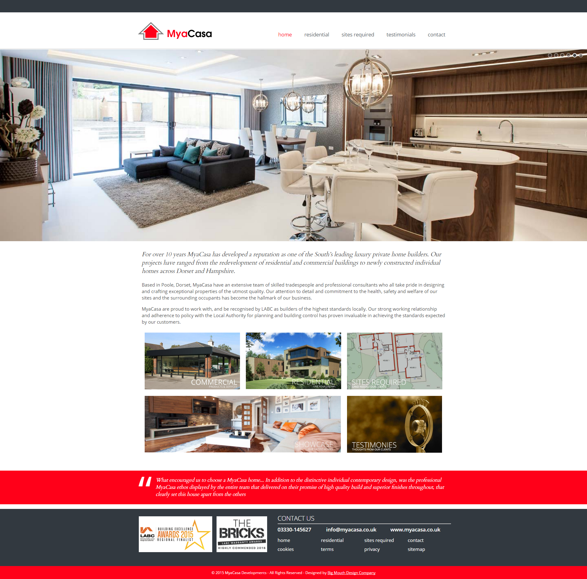 myacasa-residential-property-developments-home