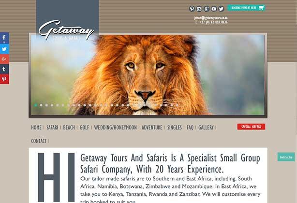 Getaway-Safaris-FLAT