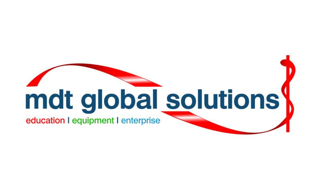 MDT Global Solutions