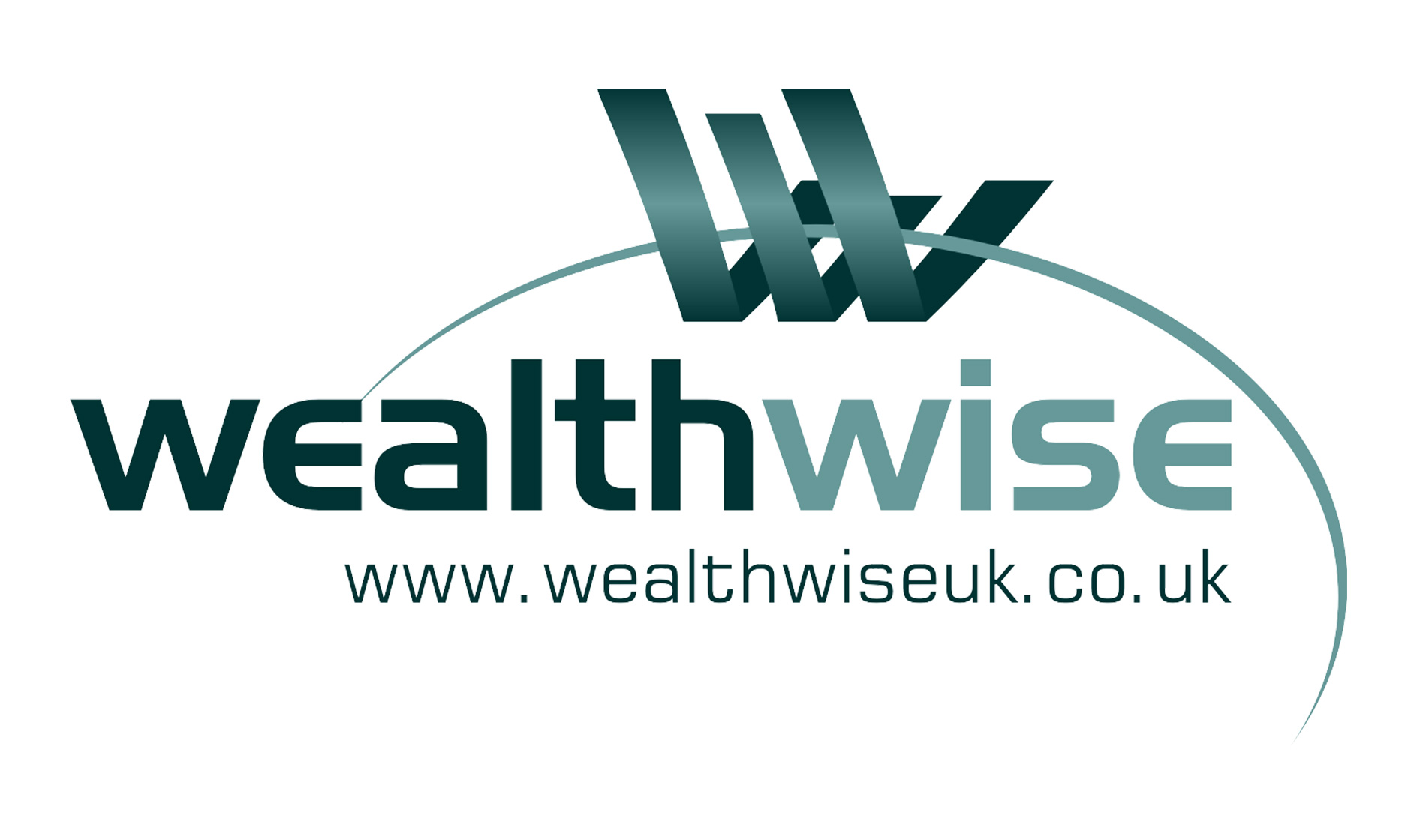 Wealth Wise