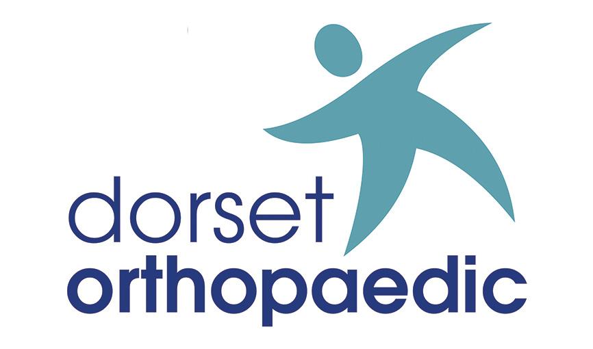 Dorset Orthopaedic