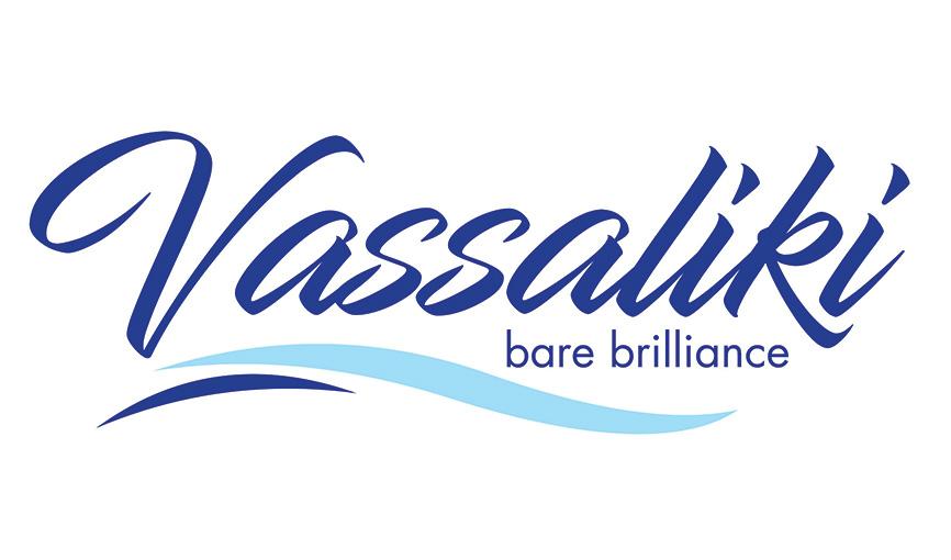 Vassaliki Logo