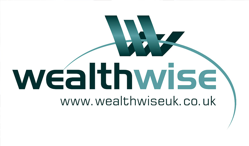 Wealth Wise logo