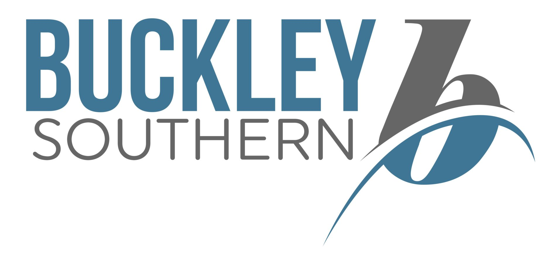 Buckley Southern Logo