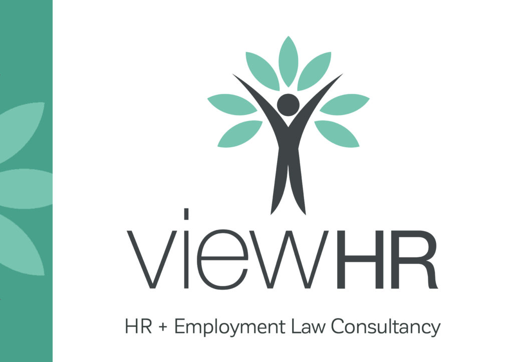 view HR